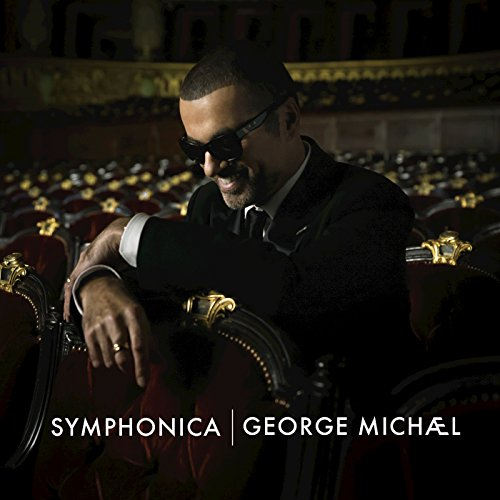 Symphonica (Never Going To Dance Again George Michael)