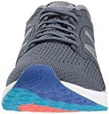 buy online 03777 1376e Galleon - Nike Air Max 90 Ultra 2.0 Flyknit Mens Running Trainers ...