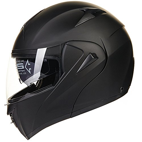 Buy snowmobile helmets