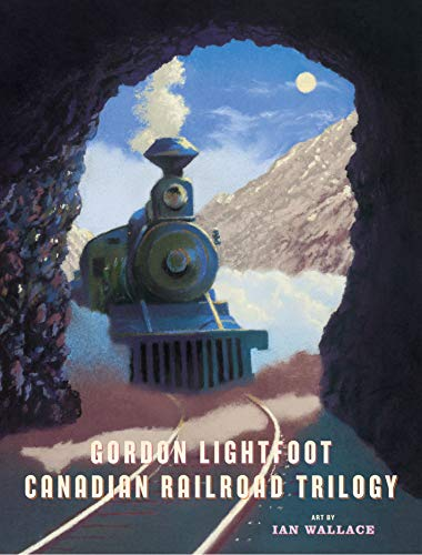 Canadian Railroad Trilogy ()