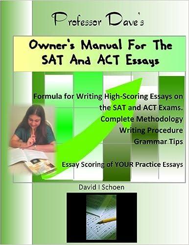 Cheap cheap essay editor site usa