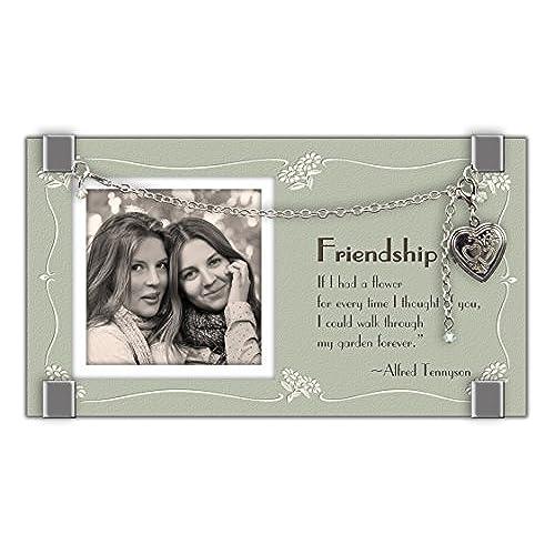 Friendship Day Frames: Amazon.com