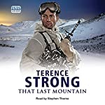 The Last Mountain | Terence Strong