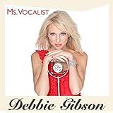 MS.VOCALIST