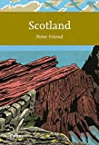 Scotland, Peter Friend, 0007359063