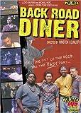 Back Road Diner