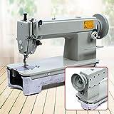DENESTUS LockStitch Industrial Sewing Machine Table