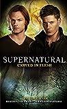 Supernatural: Carved in Flesh