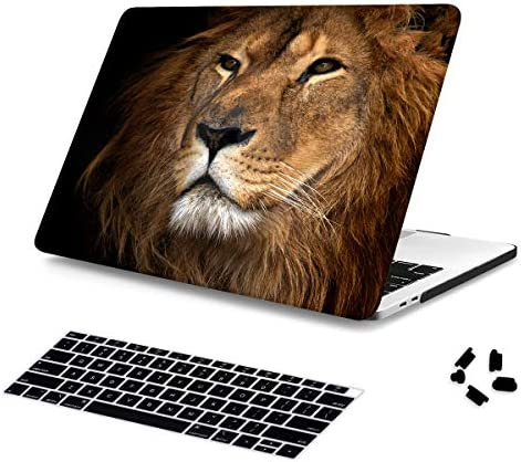 Batianda Painted MacBook A1932 Keyboard product image