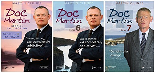 doc-martin-series-1-7-plus-the-movies-bundle-package-17-disc-dvd-2015