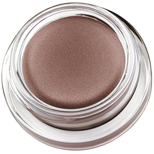 Revlon ColorStay Creme Eye Shadow, Cognac, 3.0 Ounce