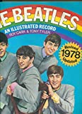 img - for The Beatles: An Illustrated Record book / textbook / text book