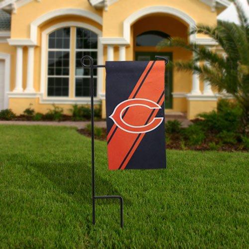 NFL Chicago Bears Mini Yard Flag