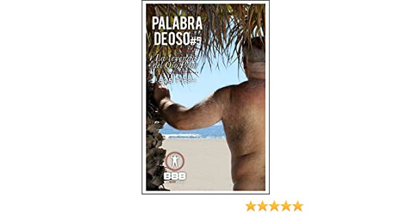 La leyenda del Oso Polar (Palabra de Oso nº 5) (Spanish Edition) - Kindle edition by Bob Flesh. Literature & Fiction Kindle eBooks @ Amazon.com.