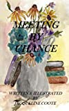 Meeting by Chance, Jacqueline Coote, 1493520555