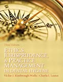 Ethics, Jurisprudence and Practice Management in