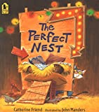 The Perfect Nest (Turtleback School & Library Binding Edition)