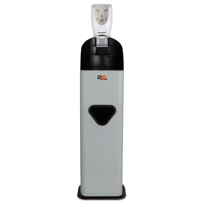 2XL CORPORATION, INC. Guardian wipes dispenser. ''Includes dispenser, labels and mounting hardware.'' Manufacturer Part Number: TXL L86T