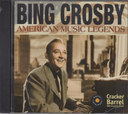 bing-crosby-american-music-legends