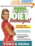 The Eat-Clean Diet Recharged!: Lastin...