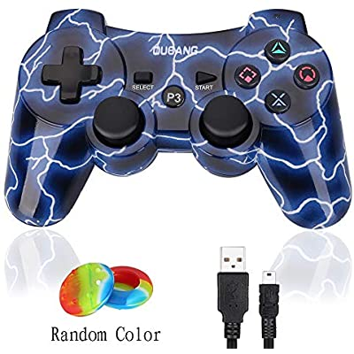 ps3-controller-wireless-dualshock3
