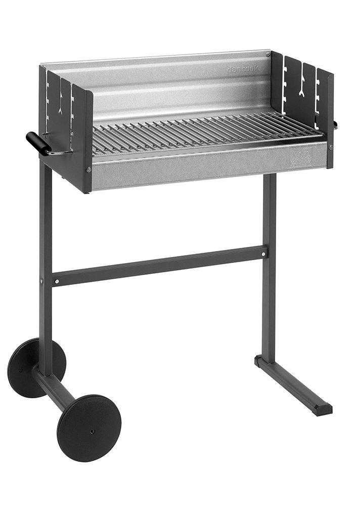 Barbecue box grill moyen mod/èle. Dancook 7100