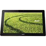 "Acer 17.3"" Aspire AIO Intel N3700 1.60 GHz, 4 GB Ram, 500 GB HD, Windows 10 (Certified Refurbished)"
