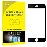 Full Coverage iPhone 7/8 Plus Screen Protector