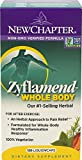 New Chapter Zyflamend Whole Body, with Turmeric and Ginger - 120 ct by New Chapter
