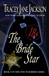 The Bride Star (Civil War Brides Book 6)