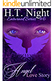 Angel Love Story (Entwined Book 6)