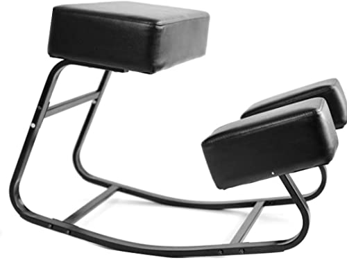 Sleekform Rocking Kneeling Chair