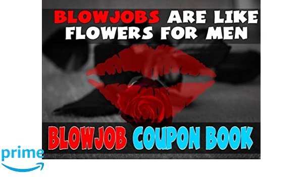blowjobs for men