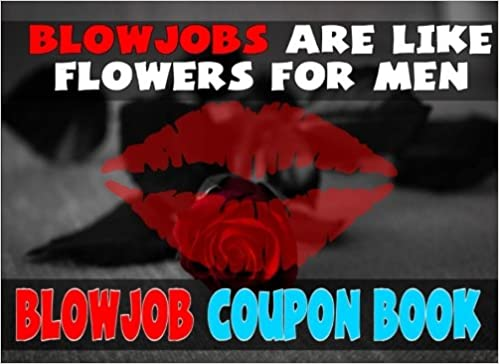 Have blow jobs near you