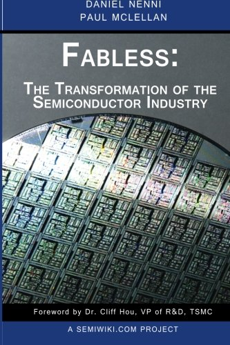 microchip fabrication a practical guide to semiconductor processing sixth edition