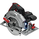 CRAFTSMAN 15 AMP Corded 7-1/4 inch CIRCULAR SAW with LaserTrac, VibraShield and LED worklight 9-46130