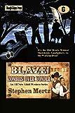 Download Blaze! Zombies Over Yonder (Blaze! Western Series Book 6) in PDF ePUB Free Online