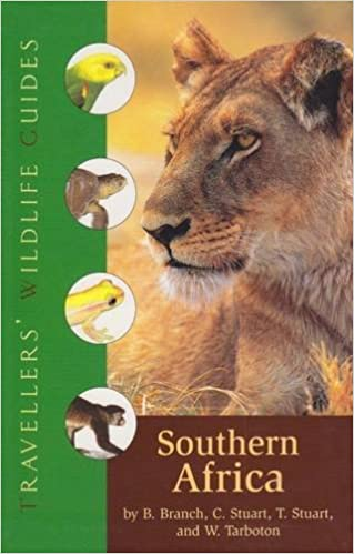 Fodor's The Complete Guide to African Safaris: with South Africa, Kenya, Tanzania, Botswana, Namibia