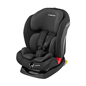 6d5c6e3a4e35 Maxi-Cosi Titan Toddler/Child Car Seat Group 1-2-3, Convertible ...
