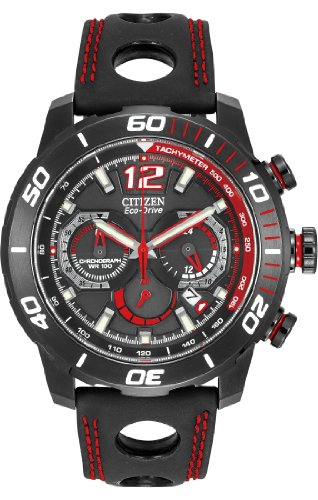 Citizen-Eco-Drive-Mens-CA4085-08E-Primo-Stingray-620-Watch