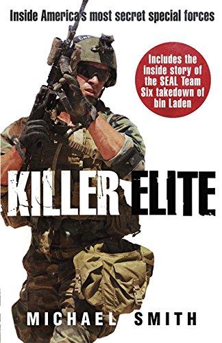 Read Online Killer Elite pdf epub