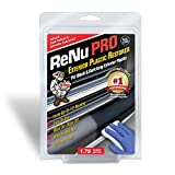 MEDS ReNu Pro (RPK175) Automotive Trim Restorer Kit - 1.75 oz.