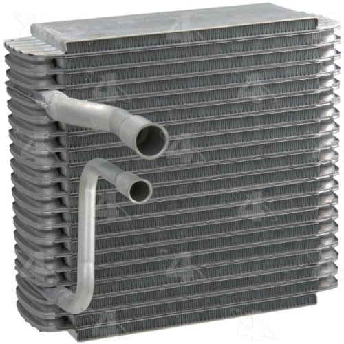 Four Seasons 54804 Evaporator Core