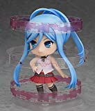 Nendoroid Arpeggio of Blue Steel - Ars Nova - Takao non-scale ABS & ATBC-PVC painted action figure