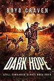 Dark Hope: Still Surviving