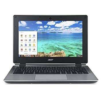Acer NX GC1AA 002