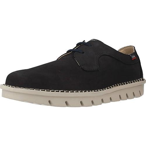 Azul Marca Callaghan Hombre Para Modelo Color Zapatos wIqt7g0a