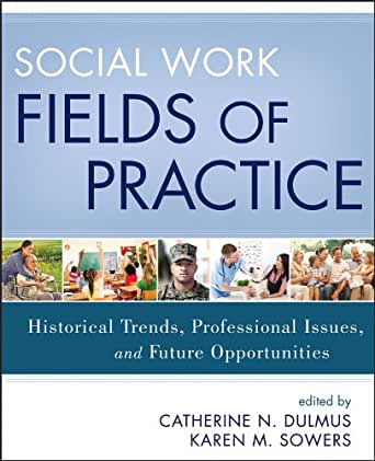 observation of professional social work practice Interrelated skills in order to develop critical thinking skills as a social worker, you need to have the ability to self-reflect and observe your own behaviors and thoughts about a particular client or situation all social workers should engage in professional supervision to help encourage and develop critical thinking abilities.