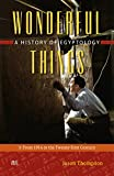 Wonderful Things: A History of Egyptology: 3: From 1914 to the Twenty-first Century