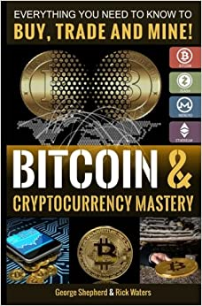 Cryptocurrency everything you need to know